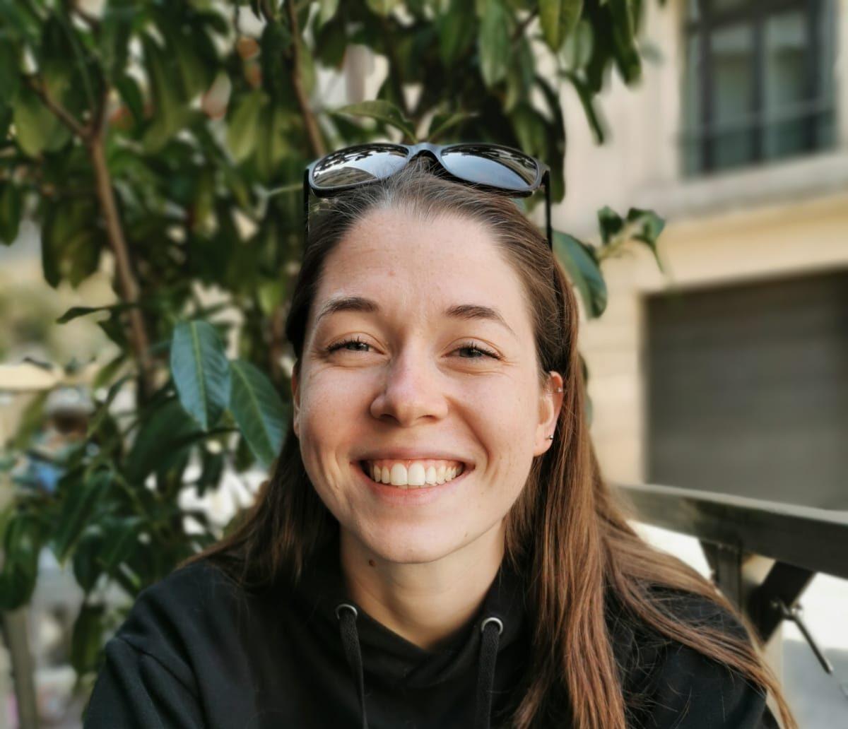 Student, Université de Genève